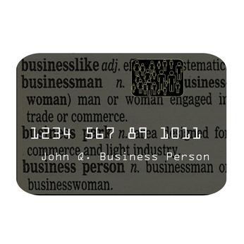 Cómo utilizar una tarjeta de regalo de American Express en iTunes