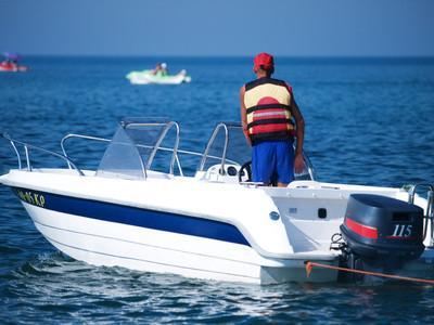 Cómo vender en línea Barcos