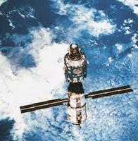 Programas de cartografía por satélite gratis