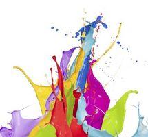 Cómo convertir colores de pintura a Hex Color Code