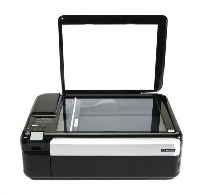 Cómo solucionar problemas de una impresora Epson Wireless