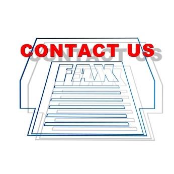 Cómo enviar fax BMP Archivos