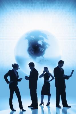 Normas ANSI en Tecnología de la Información