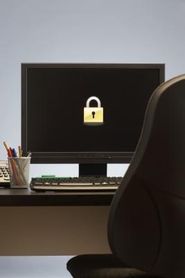 Lista de servidores de seguridad gratis