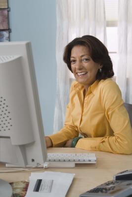 Cómo ahorrar Mi Word 2007 para abrir con un Mac