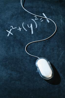 Instrucciones de TI 92 calculadora gráfica