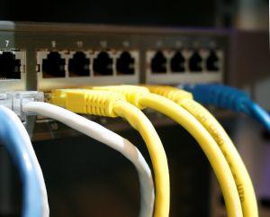 ¿Cómo funciona un ISP?