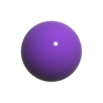 Resultado de imagen de pelota dibujo