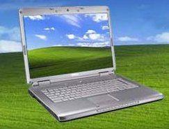 Cómo arreglar el sector de arranque de Windows XP