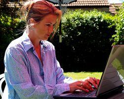 Las ventajas de usar Internet como herramienta de búsqueda de empleo