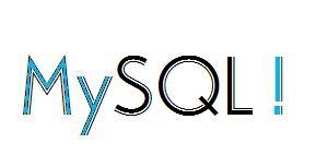 Un MySQL Tutorial Avanzado