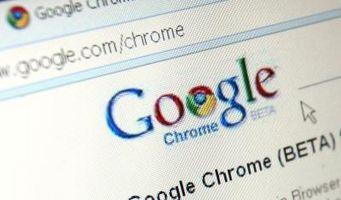 Las ventajas de incógnito en Chrome