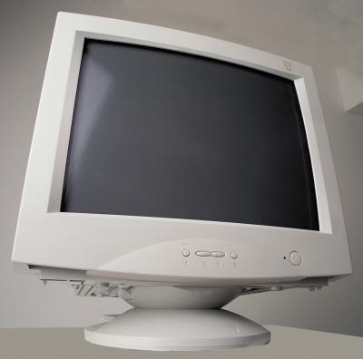 ¿Cómo desbloqueo de la pantalla en un monitor ViewSonic
