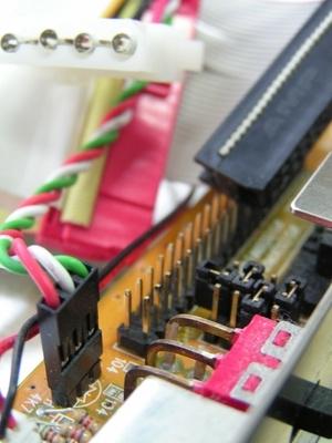 Cómo construir un ordenador barebone