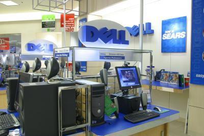 Velocidades de bus y tamaños de caché en ordenadores de sobremesa Dell