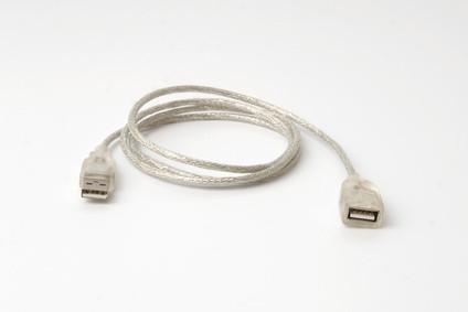 Cómo conectar dos PC con un cable USB
