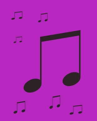 Cómo imprimir un listado de canciones de un Reproductor de Windows Media