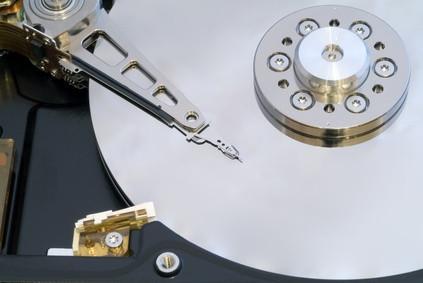 Cómo dar formato a C sin utilizar un disco