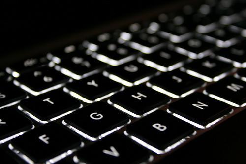 Qué es un controlador de teclado?