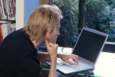 Cómo hacer que Internet Explorer funcione más rápido