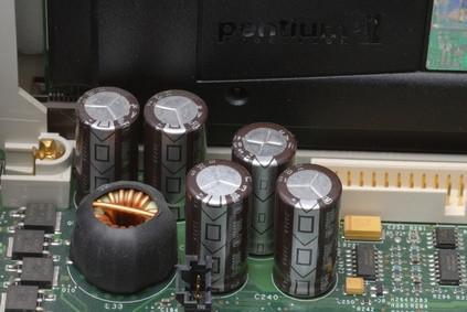 Cómo restaurar un PC de Sony Vaio