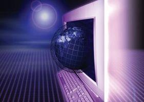 ¿Qué son las Páginas SSL?