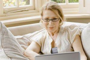 Cómo identificar un ID invisible en Yahoo Messenger cuando está en línea