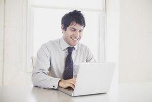 Cómo reparar Windows Vista sin un CD