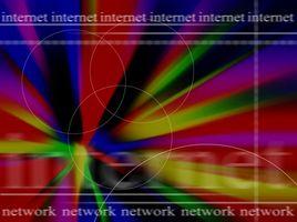 La importancia del Protocolo de Internet