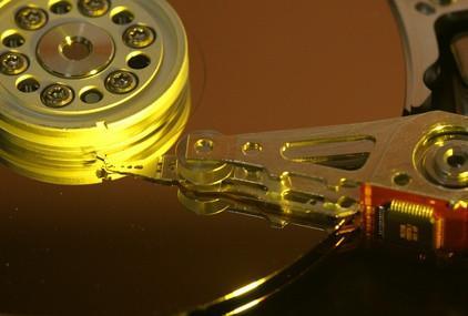 Cómo cambiar el tamaño de una partición NTFS en Linux