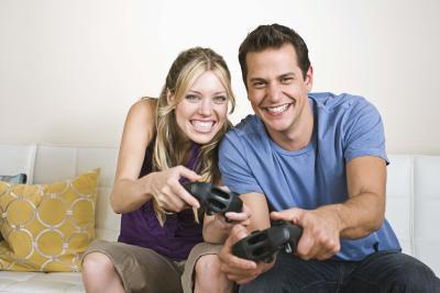 Juegos de PC para Mujeres
