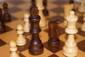 Cómo jugar ajedrez en línea