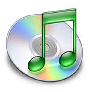 Cómo hacer copia de seguridad de la biblioteca de iTunes con un disco duro externo