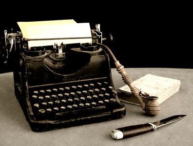 La Historia del procesador de textos