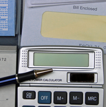Cómo hacer una hoja de cálculo de Excel para un presupuesto Inicio