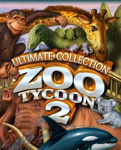 Consejos Tycoon Zoo