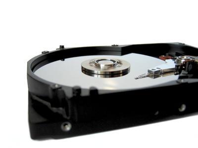 Cómo ejecutar el Desfragmentador de disco en Windows 7