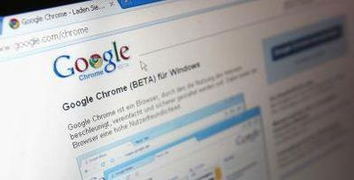 Las ventajas de usar Chrome con Google Apps