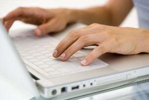 Cómo crear un blog usando WordPress
