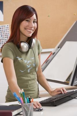 Cómo poner música MP3 en tu página web