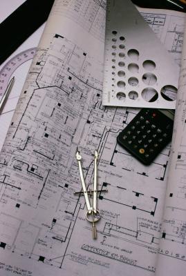 3-D Modelado En comparación con el 2-D Modelado en Diseño Estructural