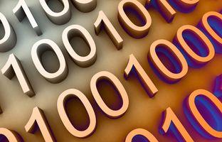 Cómo pasar los parámetros de Excel a Microsoft Query