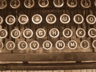 La evolución del procesador de textos