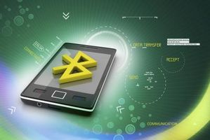 Diferencia entre Bluetooth y Wi-Fi Tecnología