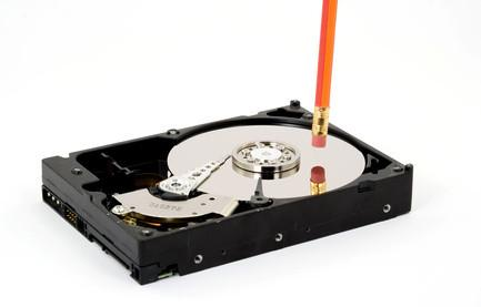 ¿Qué archivos de forma segura se puede eliminar en Windows XP?