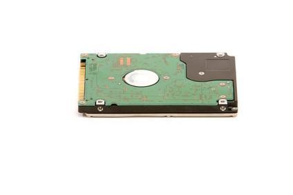 Cómo cambiar el disco duro de un ordenador portátil Sony VAIO PCG-F420