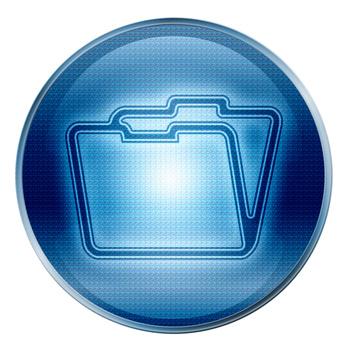 Cómo dar una contraseña a una carpeta en Windows XP