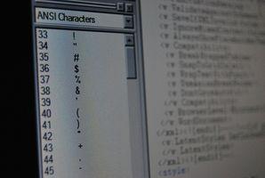 Cómo leer un número de serie de la PC en Visual Basic
