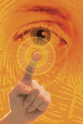 Ventajas de la biométrica