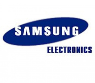 Problemas con un monitor Samsung